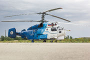 RA-31574 - Avialift Vladivostok Kamov Ka-32 (all models) aircraft