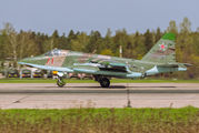 RF-91976 - Russia - Air Force Sukhoi Su-25 aircraft