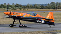 D-ESXA - Private XtremeAir XA41 / Sbach 300 aircraft