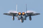 42-8841 - Japan - Air Self Defence Force Mitsubishi F-15J aircraft