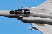 Japan - Air Self Defence Force 17-8437 image