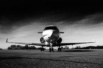 N62914 - Private Hawker Beechcraft 900XP