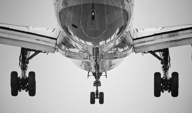 - - ANA - All Nippon Airways Boeing 767-300