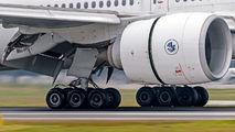 F-GSQJ - Air France Boeing 777-300ER aircraft