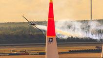 VH-CQE - Private MXR Technologies MXS aircraft