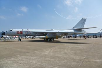 11098 - China - Air Force