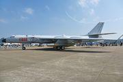 11098 - China - Air Force   aircraft