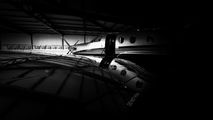 HB-FVA - Private Pilatus PC-12 aircraft