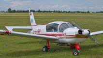 D-EHRP - Private Morane Saulnier Rallye 180 aircraft
