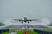 B-22101 - TransAsia Airways Airbus A330-300 aircraft