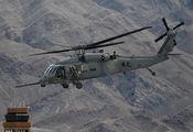 92-26463 - USA - Air Force Sikorsky HH-60G Pave Hawk aircraft