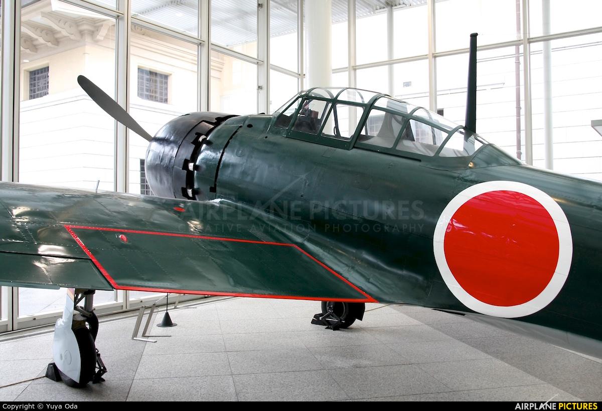 99 mitsubishi a6m zero japan wwii pacificocean - HD1200×812