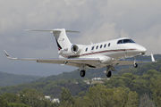 CS-PHF - NetJets Europe (Portugal) Embraer EMB-505 Phenom 300 aircraft