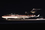 N800AK - Weststar Aviation Services Boeing 727-023 aircraft