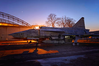 54 - Sweden - Air Force SAAB AJSH 37 Viggen