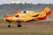 RA-1764G - Private Yakovlev Yak-52 aircraft