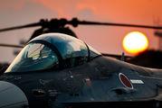 13-8521 - Japan - Air Self Defence Force Mitsubishi F-2 A/B aircraft