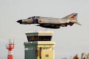 87-8414 - Japan - Air Self Defence Force Mitsubishi F-4EJ Phantom II aircraft