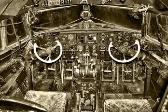 3078 - Poland - Air Force Ilyushin Il-14 (all models)