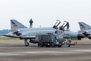 17-8473 - Japan - Air Self Defence Force Mitsubishi F-4EJ Kai aircraft