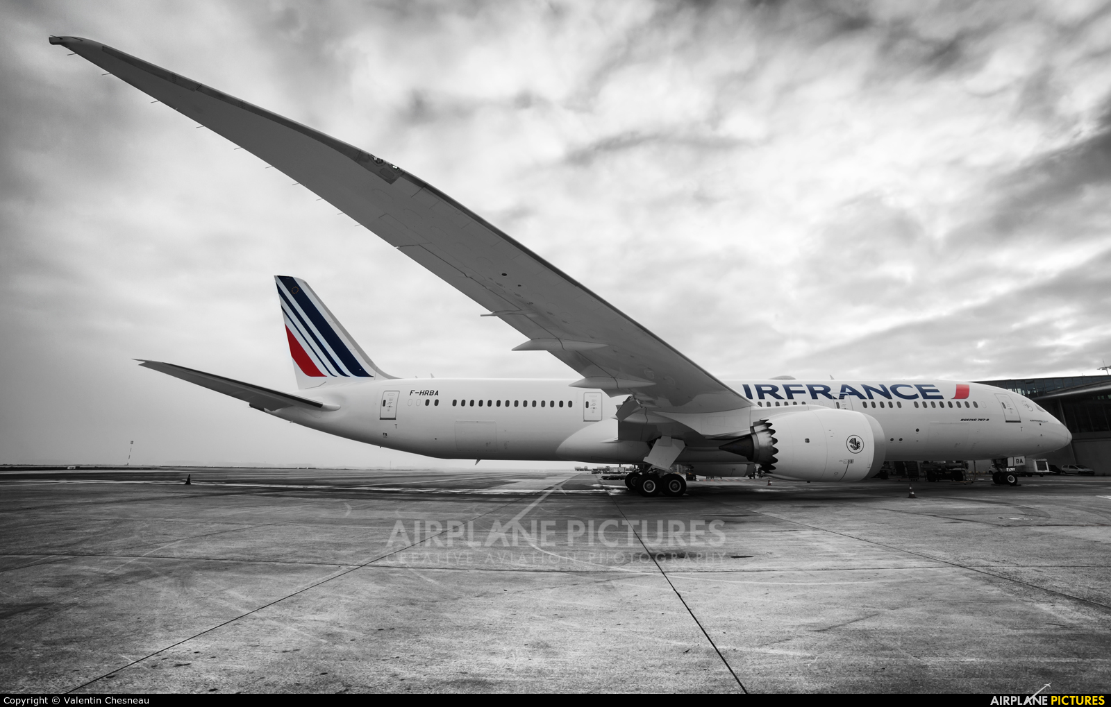 the best of airplanes pictures ap photo album by facundo