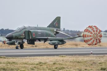 67-6380 - Japan - Air Self Defence Force Mitsubishi F-4EJ Phantom II