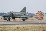 67-6380 - Japan - Air Self Defence Force Mitsubishi F-4EJ Phantom II aircraft