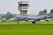 Hungary - Air Force 31 image