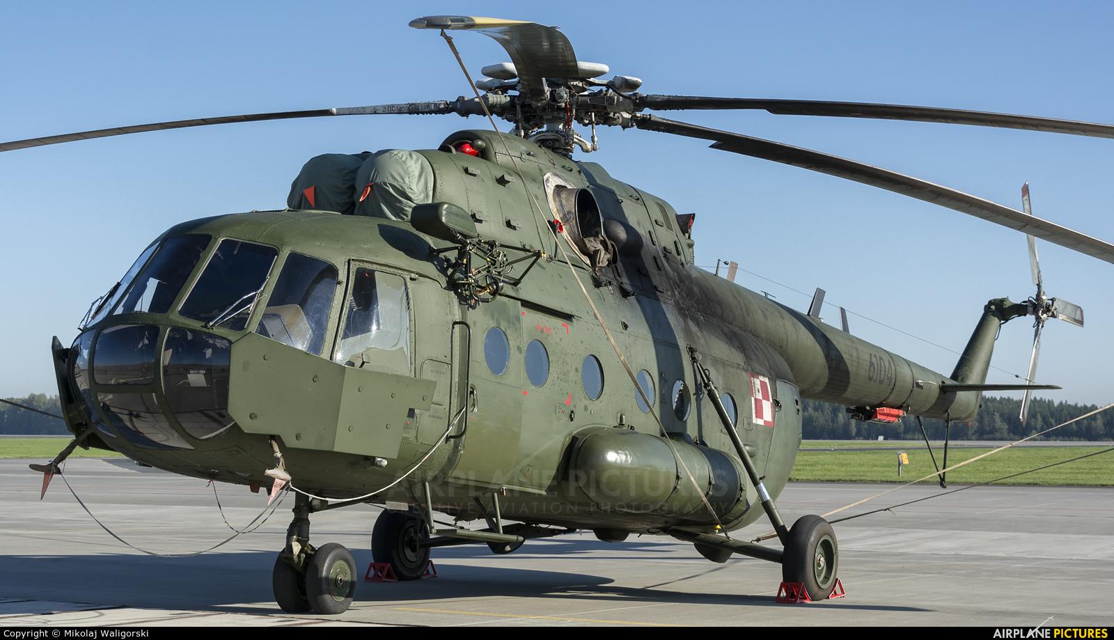 Обои Mexican Air Force, ВВС Мексики, mi-26, Ми-26. Авиация foto 14