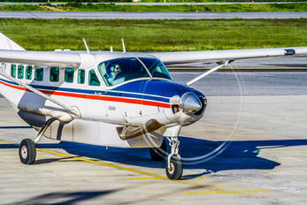 PT-ITY - Two Táxi Aéreo Cessna 208 Caravan