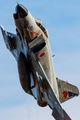 17-8437 - Japan - Air Self Defence Force Mitsubishi F-4EJ Kai aircraft