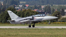 5253 - Slovakia -  Air Force Aero L-39CM Albatros aircraft