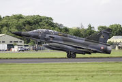 125-CL - France - Air Force Dassault Mirage 2000N aircraft