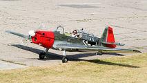 OM-MFN - Aeroklub Kosice Zlín Aircraft Z-226 (all models) aircraft