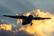 XA-UAU - Aeromar ATR 42 (all models) aircraft