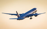 F-GSQH - Air France Boeing 777-300ER aircraft