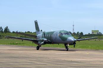 FAB2341 - Brazil - Air Force Embraer EMB-110 C-95CM