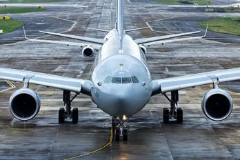 A39-005 - Australia - Air Force Airbus KC-30A