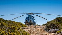 211 - Croatia - Air Force Mil Mi-8MTV-1 aircraft