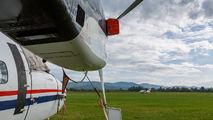 Dubnica Air OM-SAB image