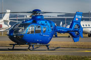 OE-XQK - Wucher Helicopter Eurocopter EC135 (all models) aircraft