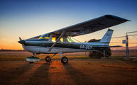 9A-DEY - Private Cessna 150 aircraft