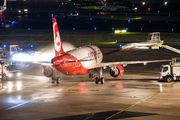 OE-LNE - Niki Airbus A319 aircraft