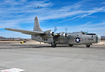 #4 Private Consolidated PB4Y Privateer N2871G taken by Rod Dermo