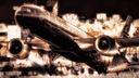 #5 Air New Zealand Boeing 777-300ER ZK-OKQ taken by nustyR
