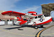 N64PN - Private Republic RC-3 Seabee aircraft