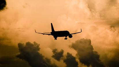 VT-ATB - AirAsia (India) Airbus A320