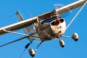 PH-MDF - Sky Service Netherlands B.V. Cessna 172 Skyhawk (all models except RG) aircraft