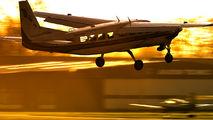 PH-JMP - Private Cessna 208 Caravan aircraft
