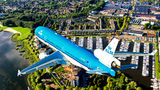 The best of KLM & partners